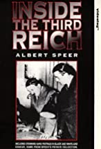 Primary image for Inside the Third Reich