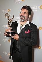 Chris Navarro's primary photo