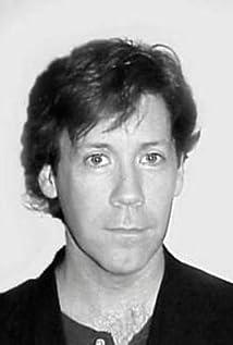 David G. Knappe Picture