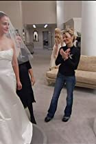 Image of Say Yes to the Dress: That's Not My Dress/Bridal Breakdown