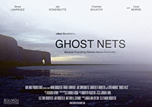 Permalink to Movie Ghost Nets (2016)