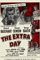 Image of The Extra Day