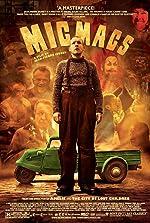 Micmacs(2010)