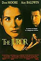 Image of The Juror