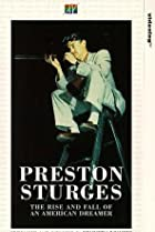 Image of American Masters: Preston Sturges: The Rise and Fall of an American Dreamer