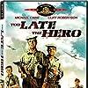 Too Late the Hero (1970)