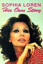 Image of Sophia Loren: Her Own Story