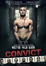 Convict(1970)