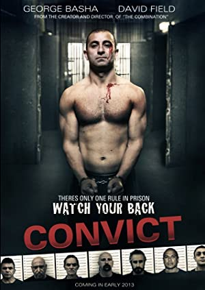 Convict (2014) Download on Vidmate