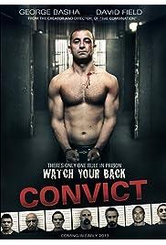 Watch Movie Convict (2014)