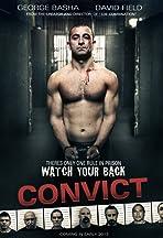 george basha convict
