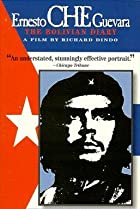 Image of Ernesto Che Guevara, the Bolivian Diary