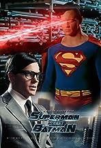 Superman Meets Batman