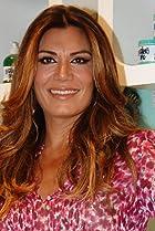 Florencia De la Vega