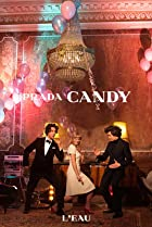 Image of Prada: Candy