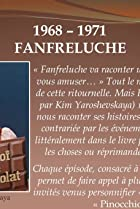 Image of Fanfreluche