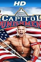 Image of Capitol Punishment