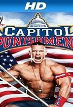 Capitol Punishment