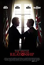 The Special Relationship(2010)