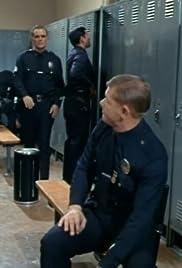 Log 73: I'm Still a Cop Poster
