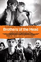 Brothers of the Head (2005) Poster