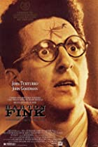 Image of Barton Fink