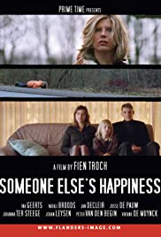 Someone Else's Happiness (2005) Poster - Movie Forum, Cast, Reviews