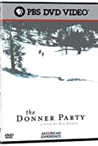 Image of American Experience: The Donner Party