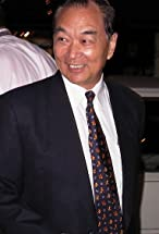 Tseng Chang's primary photo