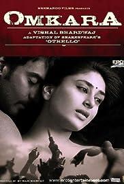 Omkara(2006) Poster - Movie Forum, Cast, Reviews