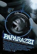 Paparazzi(2004)