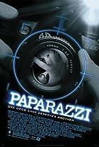 Image of Paparazzi