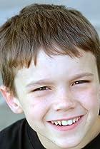Image of Cody Hanford