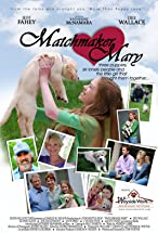 Primary image for Matchmaker Mary