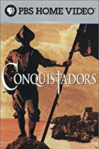 Image of The Conquistadors