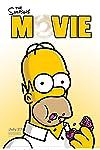 'Simpsons' leads Key Art noms