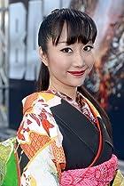 Image of Leni Ito