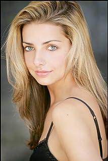 Jennifer Bronstein Picture