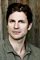 Image of Gale Harold