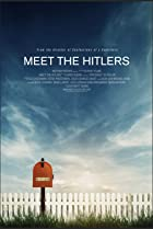 Image of Meet the Hitlers