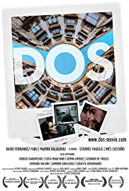 Dos Poster