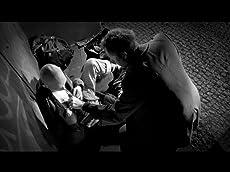 Dr. Ketel - original trailer long version