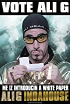 Image of Ali G Indahouse