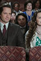 Image of The Carrie Diaries: Caught