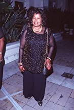 Katherine Jackson's primary photo
