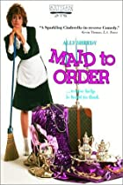 Maid to Order (1987) Poster