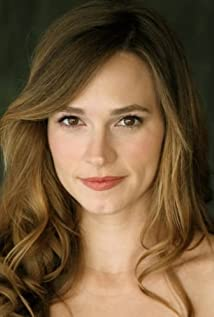 Catherine Munden Picture
