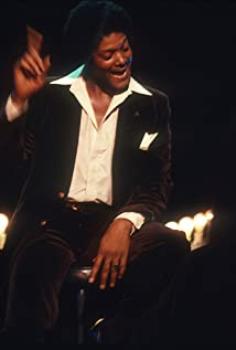 Dobie Gray Picture