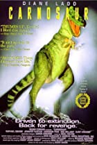 Image of Carnosaur