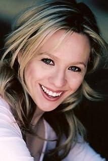Melissa Bragg Lumsden Picture